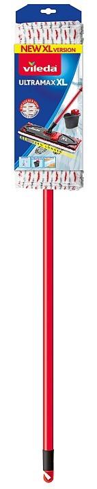 Mop Ultramax XL Microfibre 2v1