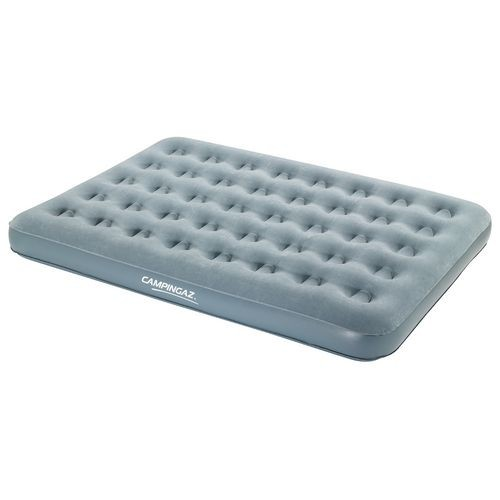 Nafukovací postel QUICKBED AIRBED DOUBLE 188x137x19 cm CAMPINGAZ 2000021960