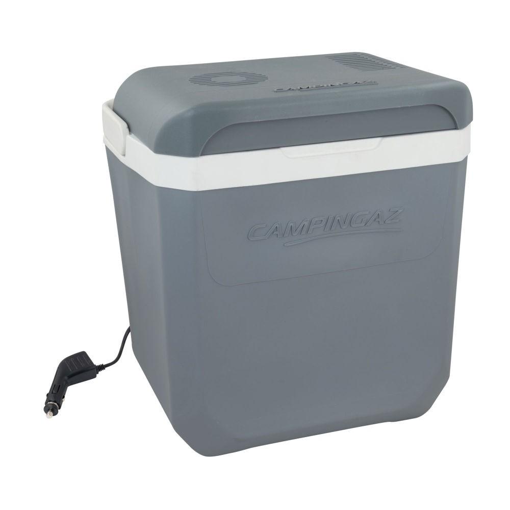 Chladící box Powerbox Plus 24L