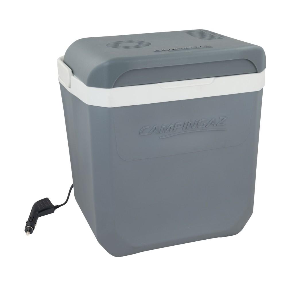 Chladící box Powerbox Plus 28L na 12V