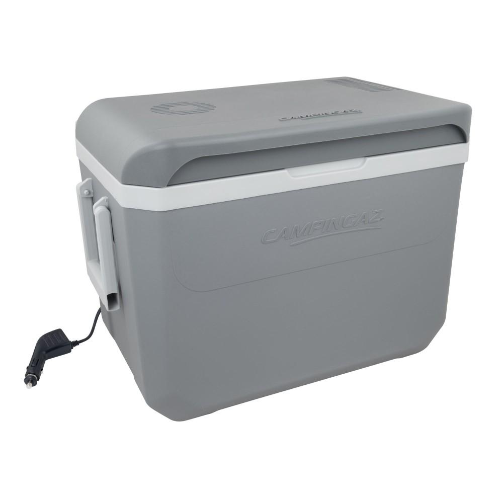 Chladící box Powerbox Plus 36L na 12V