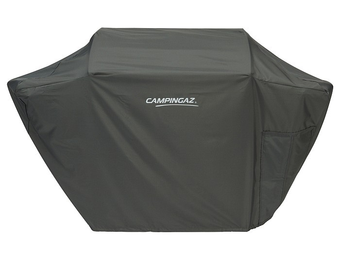 CAMPINGAZ Ochranný obal na gril Premium XL