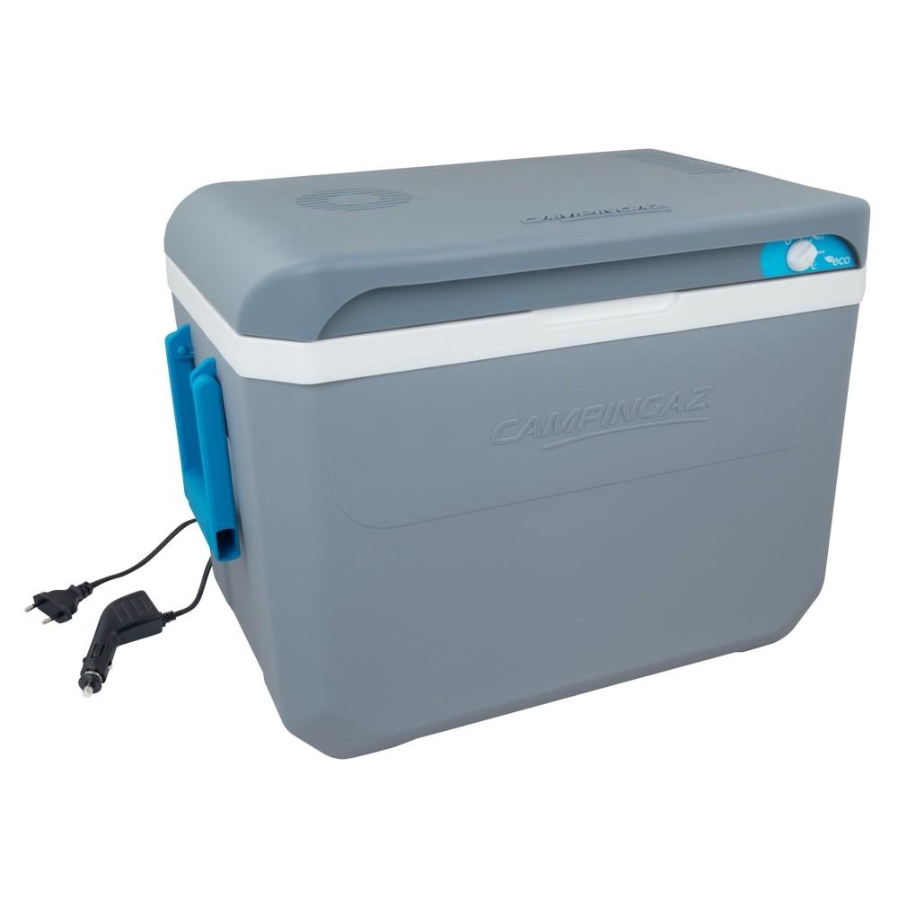 CAMPINGAZ Chladící box Powerbox Plus 36L 12/230V