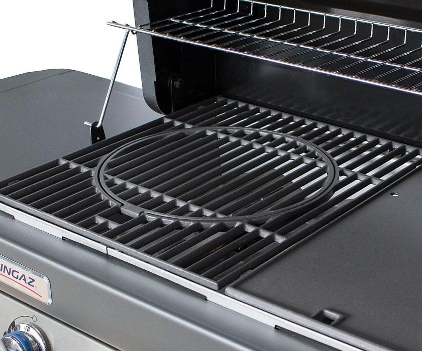 Grilovací rošt Culinary Modular pro grily 3 a 4 Series CAMPINGAZ 2000031300