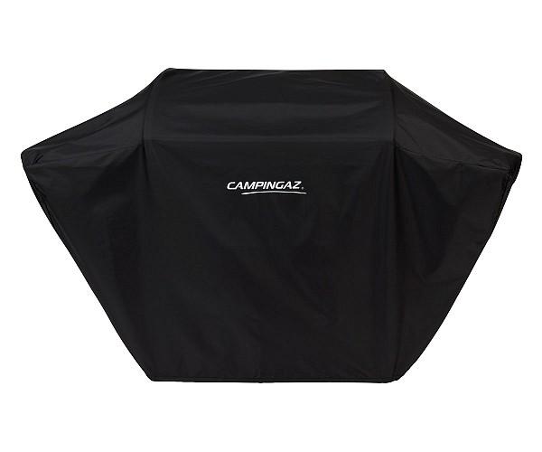 Univerzální obal na gril Classic Barbecue Black L CAMPINGAZ 2000031416