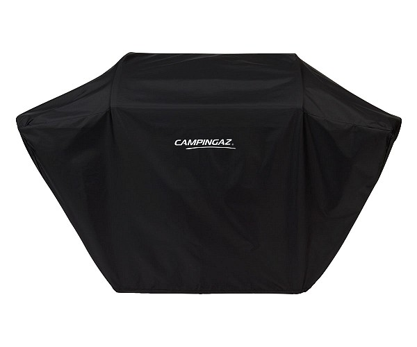 Univerzální obal na gril Classic Barbecue Black XL CAMPINGAZ 2000031417