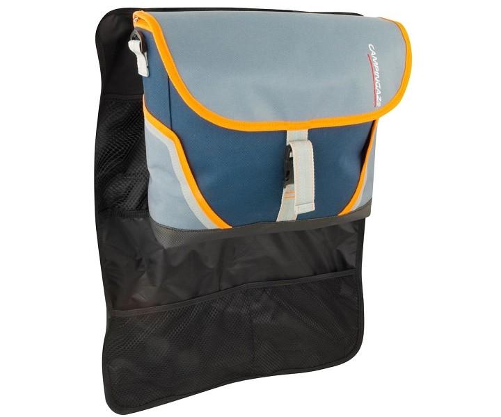 Chladicí taška do auta víceúčelová Tropic CarSeat 8 l CAMPINGAZ 2000032197