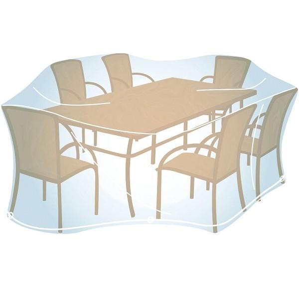 Ochranný obal na zahradní nábytek velikost L CAMPINGAZ 2000032449