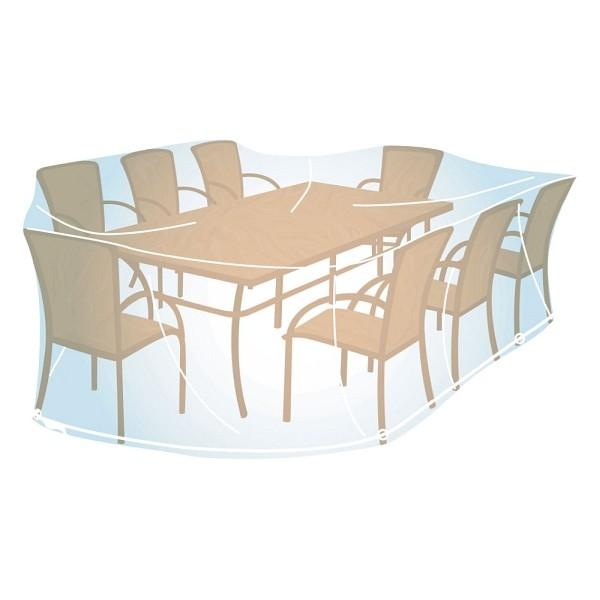 Ochranný obal na zahradní nábytek velikost XL CAMPINGAZ 2000032450