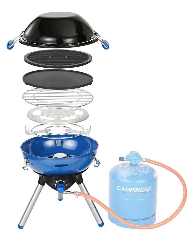 Party grill 400 Stove na plynovou lahev CAMPINGAZ 2000035499
