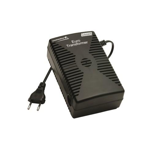 ADAPTÉR s usměrňovačem 230V / 12V pro el. chlad. boxy CAMPINGAZ 203164