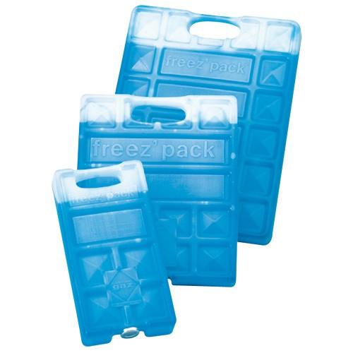 Chladicí vložka FREEZ PACK M5 - 15x8x2,5 cm2(200 g) CAMPINGAZ 39460