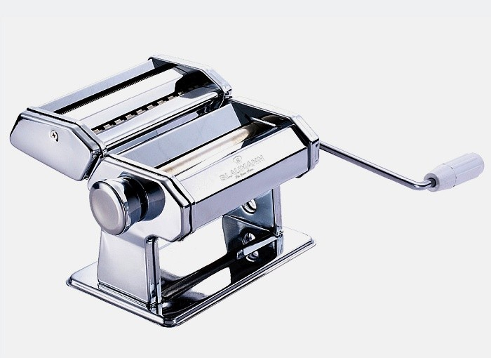 Strojek na těstoviny Blaumann PastaMaker BLAUMANN BL-3265