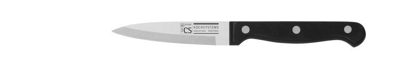 Nůž krájecí 9 cm STAR CS SOLINGEN CS-001292