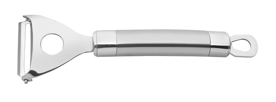 Škrabka na brambory nerez 18,5 cm Exquisite CS Solingen CS-008659