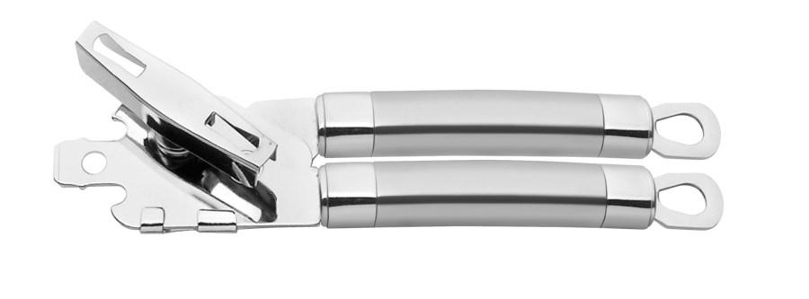 Otvírák na konzervy nerez 21,5 cm Exquisite CS Solingen CS-008673