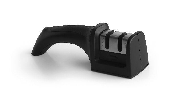Brousek na nože TROMSO CS SOLINGEN CS-029791