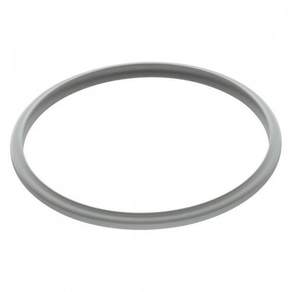 Těsnění na tlakový hrnec CS Solingen 22 cm CS SOLINGEN CS-038274uzk