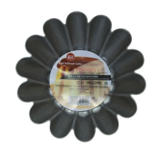 Forma na muffin BRANDIS, 10x3,3 cm