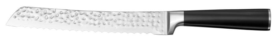 Nůž na pečivo nerezová ocel 20 cm Stern CS Solingen CS-063924