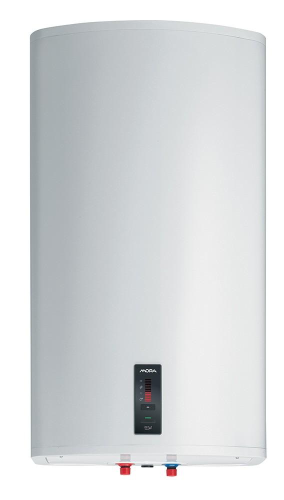 EOMF 80 PHSM Ohřívač vody tlakový MORA_