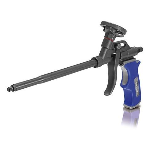 Pistole na PUR pěnu teflonová ERBA ER-03053