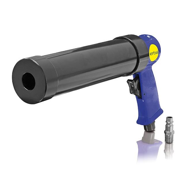 Vytlačovací pistole ERBA ER-20054