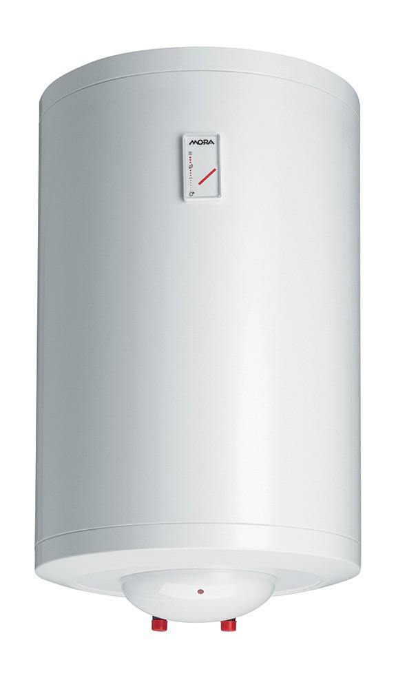 EOM 80 PK Ohřívač vody konvenční MORA_