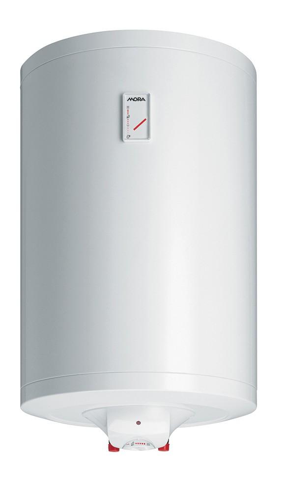 EOM 80 PKT Ohřívač vody s termostatem MORA_