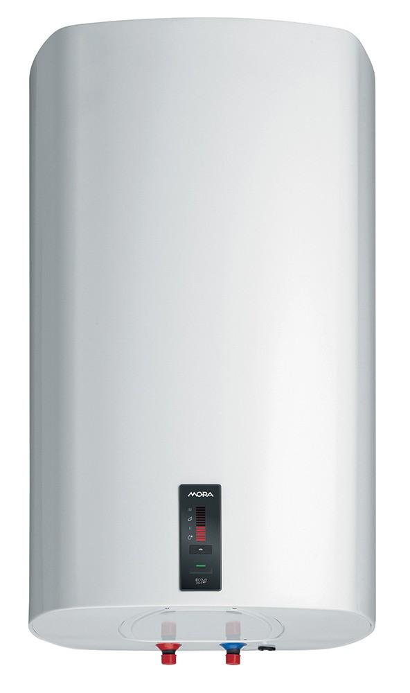 EOMK 50 SHSM Ohřívač vody tlakový MORA_