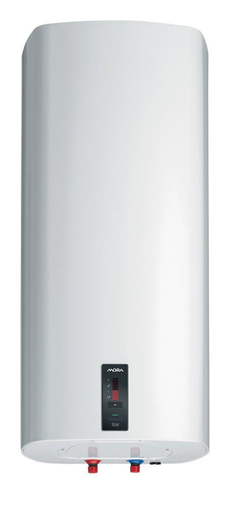 EOMKS 80 SHSM Ohřívač vody tlakový MORA_