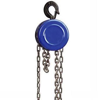 Řetězový kladkostroj 2 t ERBA ER-03075