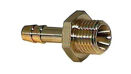 Tlaková vsuvka hadicová 9 mm ERBA ER-04004