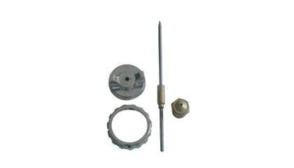 Tryska 1,5 mm s příslušenství m pro ER-20002/20003