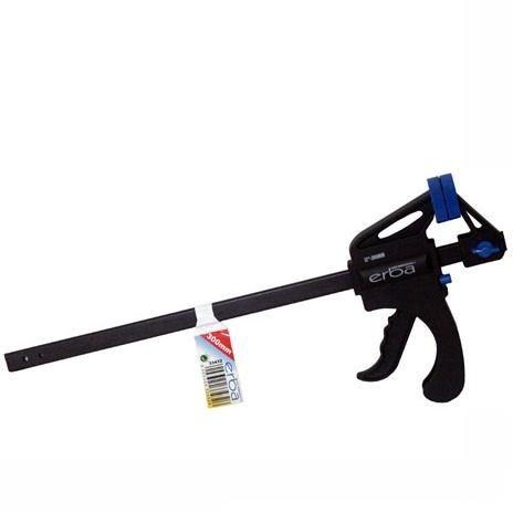 Rychlosvěrka klešťová 300x65 mm ERBA ER-33432