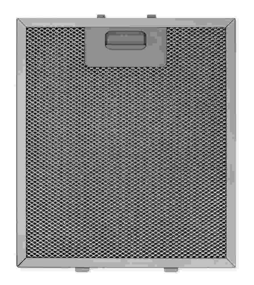 FPM 200 x 330 / 469182 filtr proti mastnotám MORA_