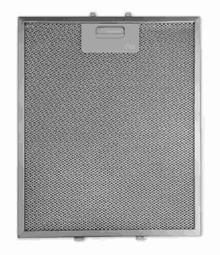 FPM 222,5 x 250 / 434083 filtr proti mastnotám MORA_