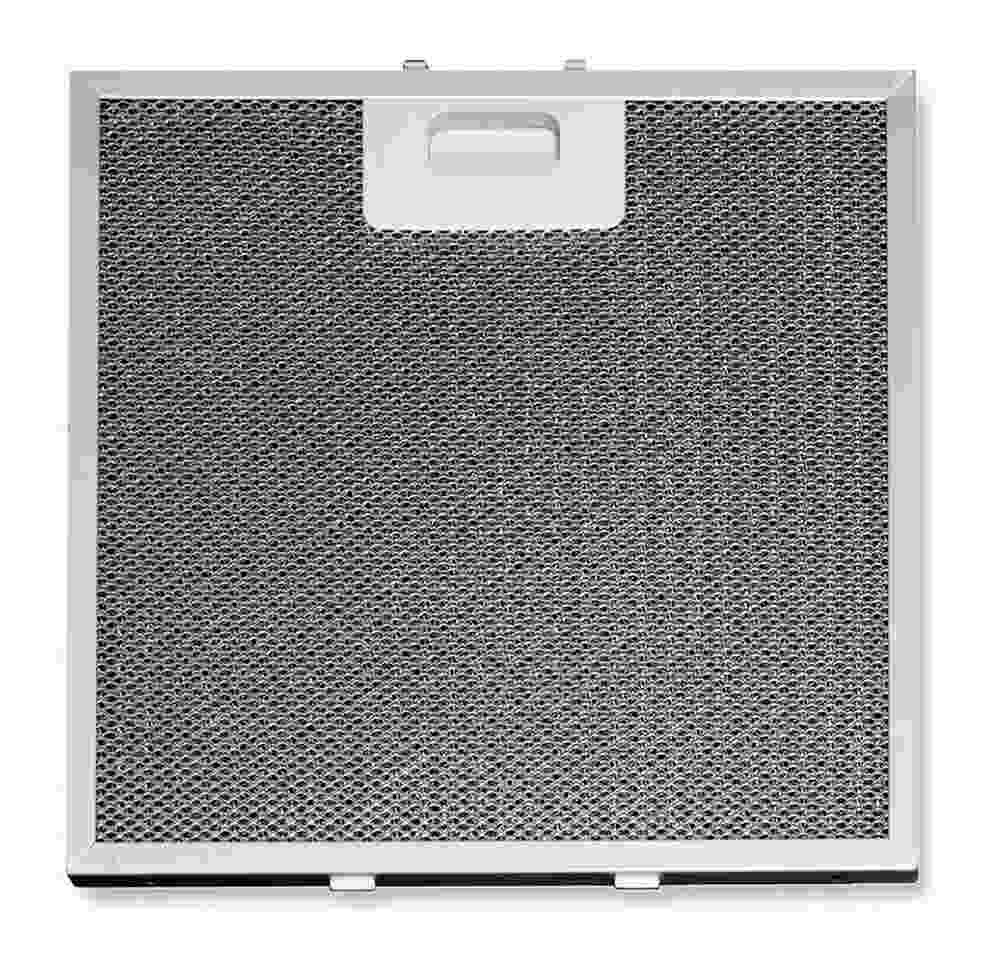 FPM 250 x 300 / 408445 filtr proti mastnotám MORA_
