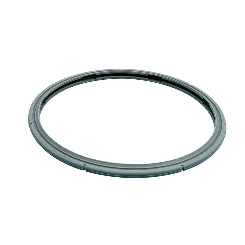 Těsnění na tlakový hrnec Fissler 18 cm Fissler FS-3861700205