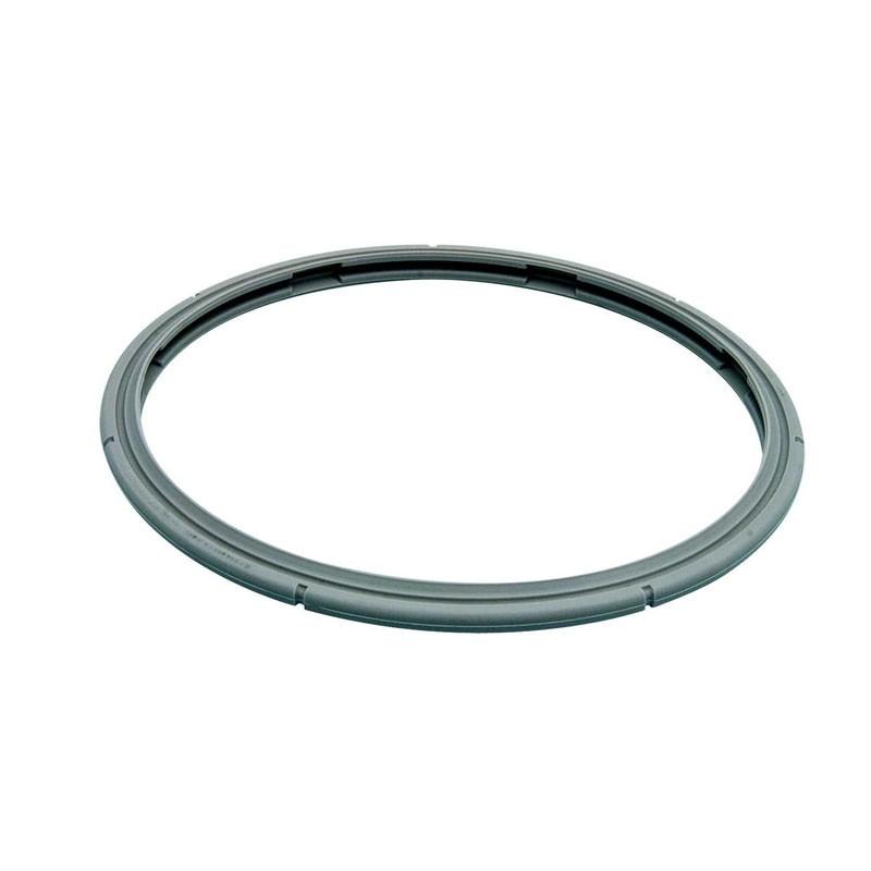 Těsnění na tlakový hrnec Fissler 26 cm Fissler FS-3868700205