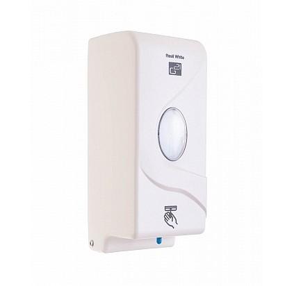 Dávkovač na mýdlo automatický G21 Resil 800 ml