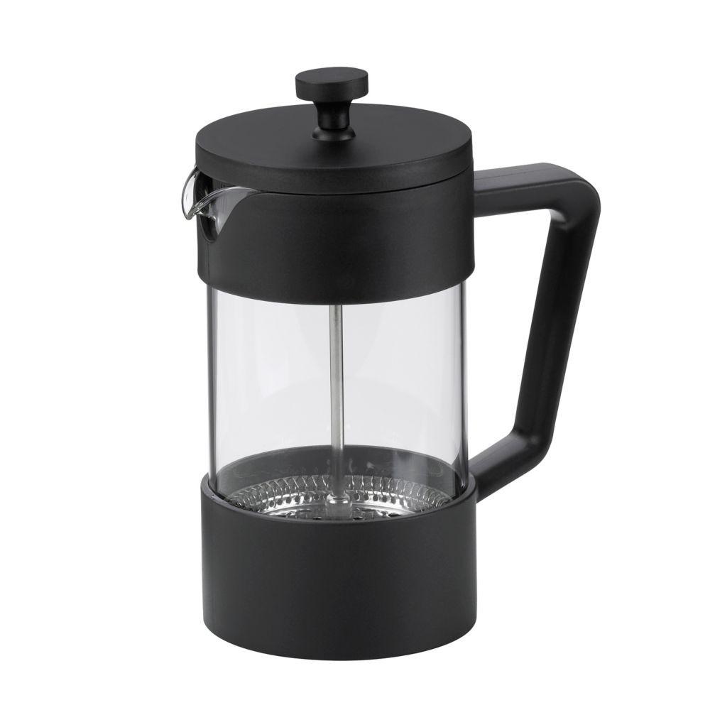 Konvice na kávu ROMA W 15cm x H 18,5cm / Ř 9cm / 600
