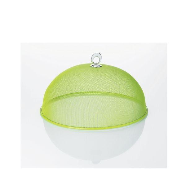 Poklop na pečivo COMO 35 cm, zelený