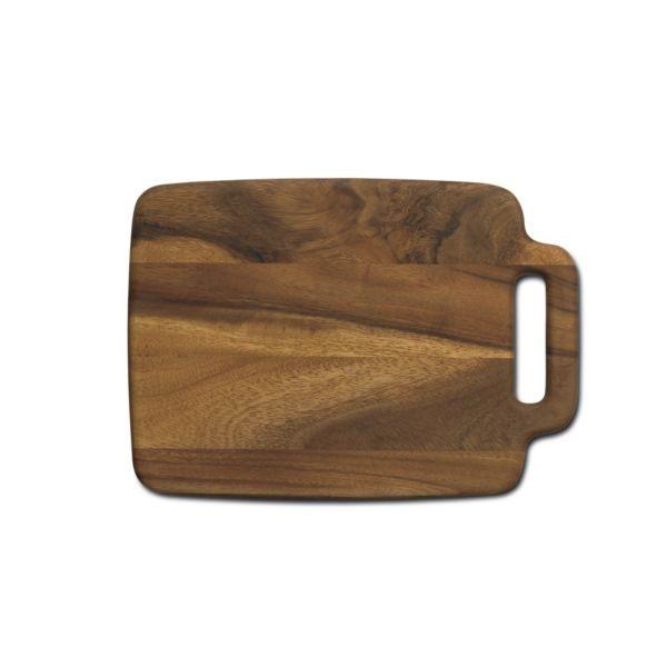 Prkénko KAILA dřevo 35x25x1,5cm KELA KL-11693