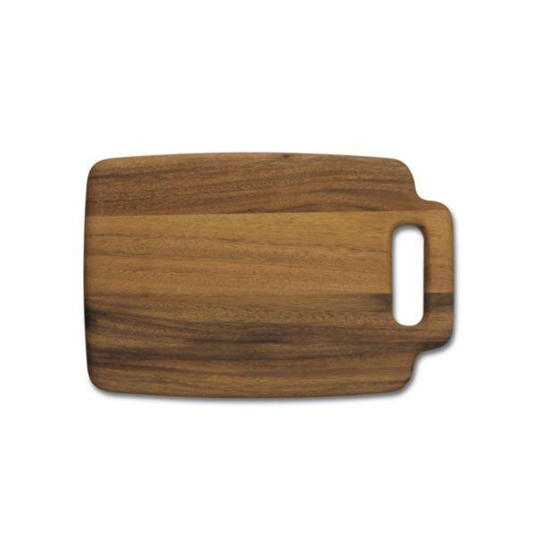 Prkénko KAILA dřevo 30x20x1,5cm KELA KL-11694