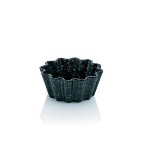 Miska na dortíky EMILIA, 12,5 cm KELA KL-11075
