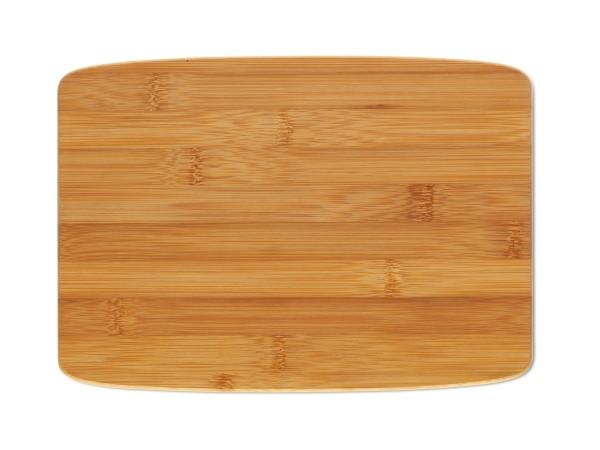 Prkénko KATANA bambus 28 x 20 cm KELA KL-11871
