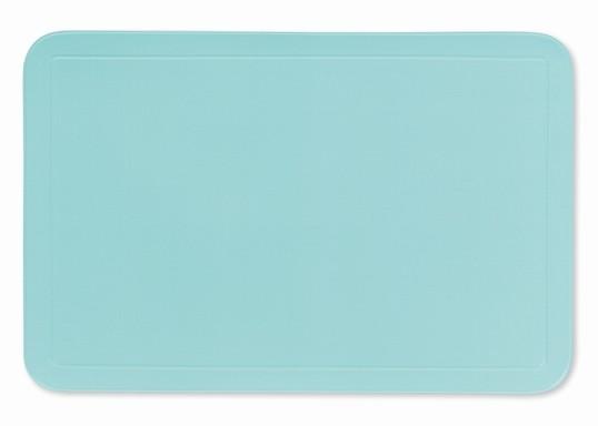 Prostírání UNI PVC pastelová modrá KELA KL-15019