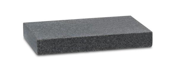 Grilovací kámen COUNTRY náhradní pro KL-16647 KELA KL-16648