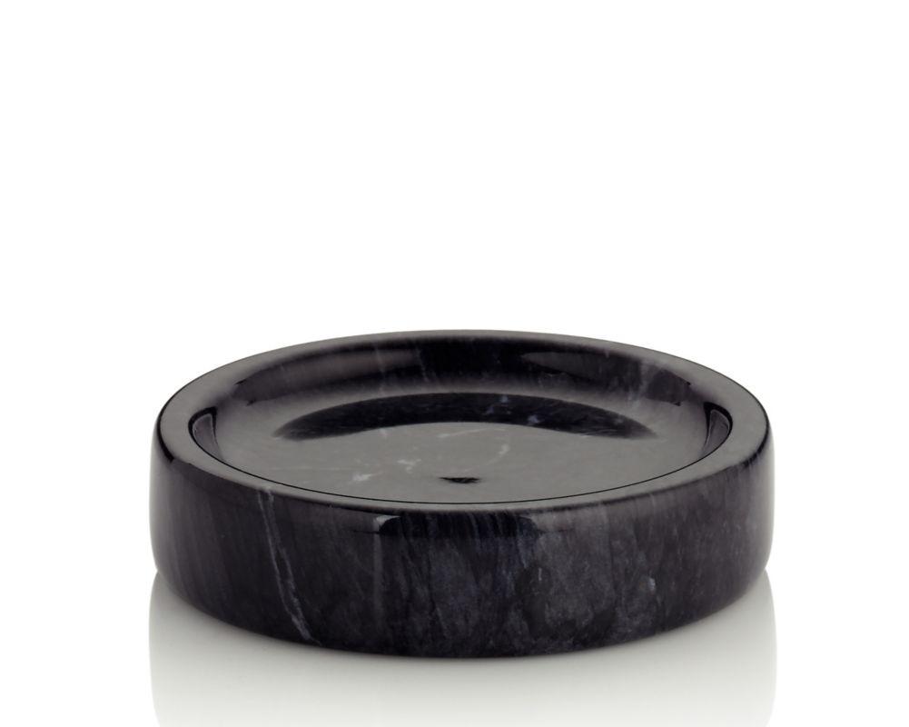 Miska na mýdlo LIRON mramor KELA KL-20010